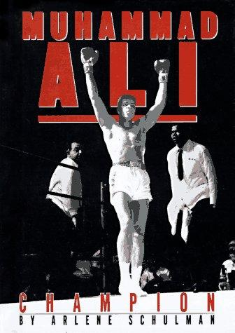 Download Muhammad Ali