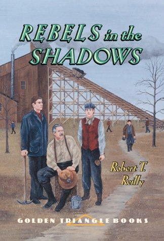 Download Rebels in the shadows