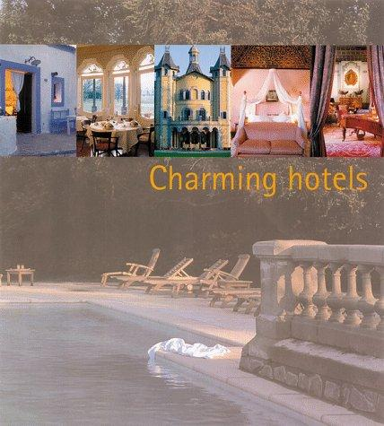 Download Charming Hotels