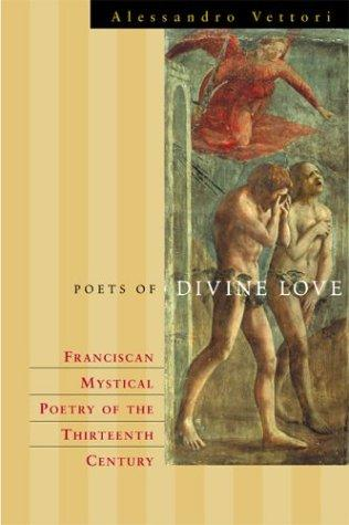 Download Poets of Divine Love