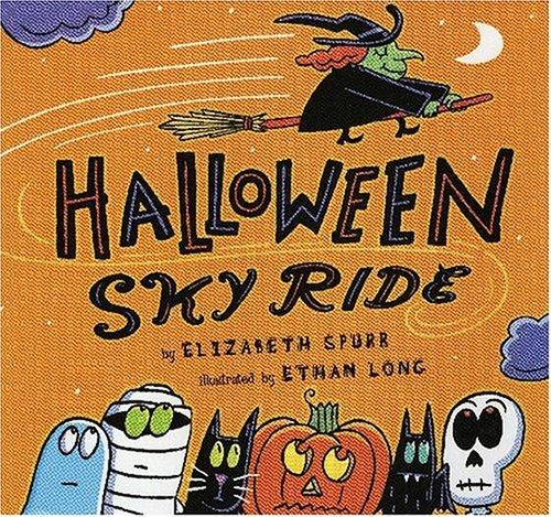 Download Halloween skyride