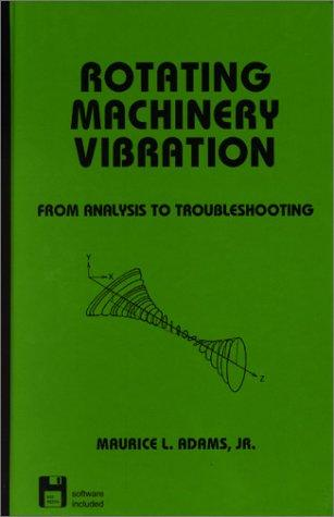 Download Rotating Machinery Vibration