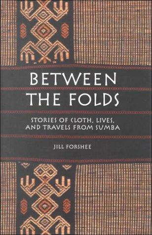 Download Between the Folds