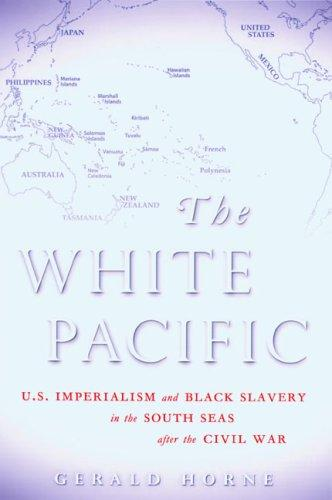 Download The White Pacific