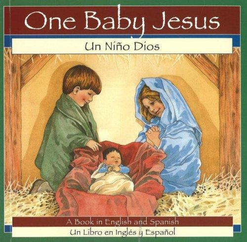 Download One baby Jesus =