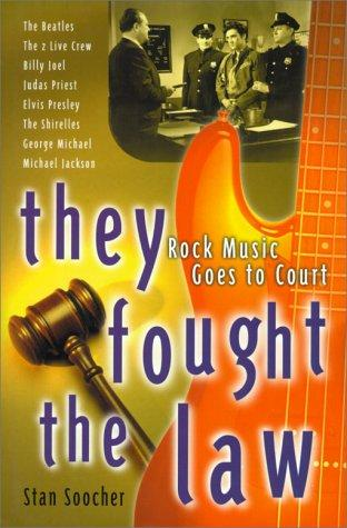 Download They Fought the Law