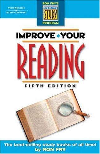 Download Improve your reading.