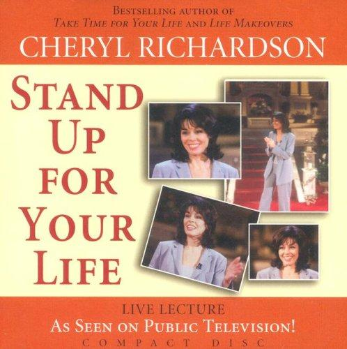 Download Stand Up For Your Life