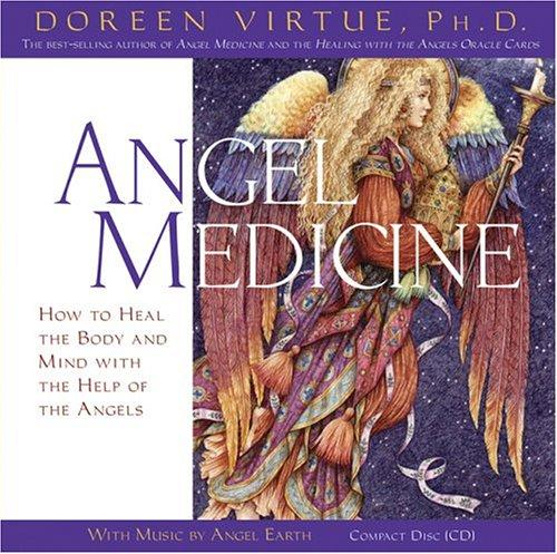 Download Angel Medicine