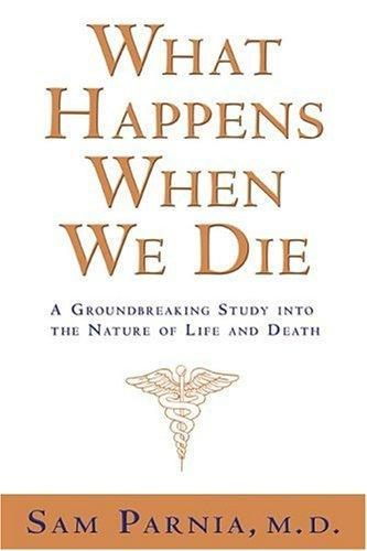 Download What Happens When We Die?