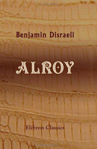 Download Alroy