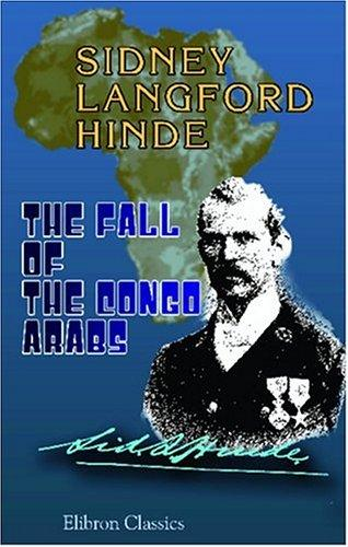 Download The Fall of the Congo Arabs