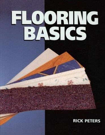 Download Flooring Basics