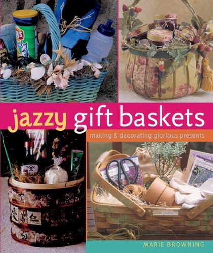 Download Jazzy Gift Baskets