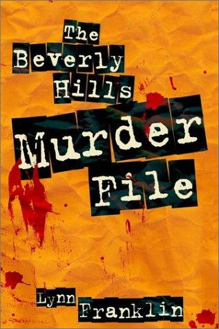 Download The Beverly Hills Murder File