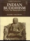 Download Indian Buddhism