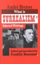 What is surrealism?