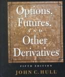 Download Options, futures, & other derivatives