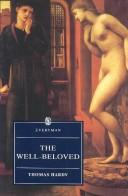 Download The well-beloved