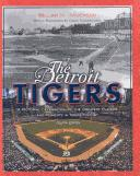 Download The Detroit Tigers