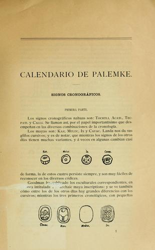 Download Calendario de Palemke