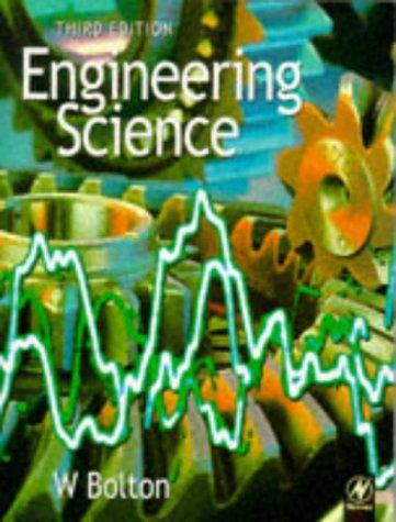 Download Engineering science