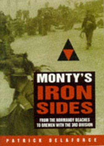 Download Monty's iron sides