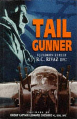 Download Tail gunner