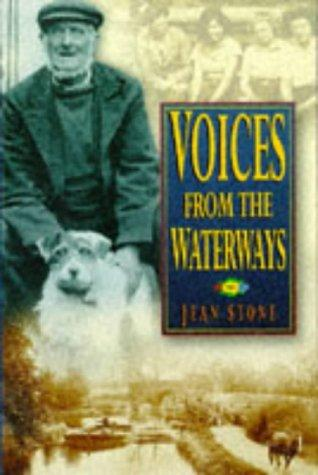 Download Voices from the waterways