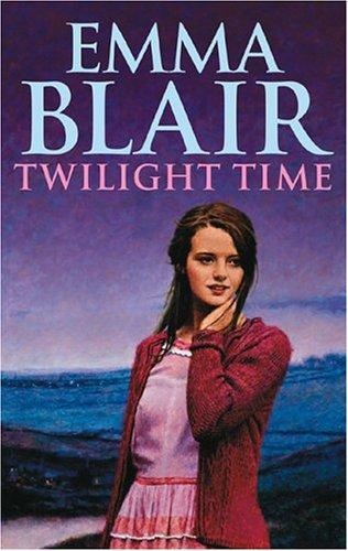 Download Twilight Time