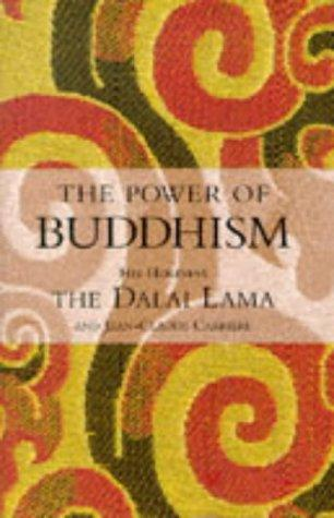 The Power of Buddhism
