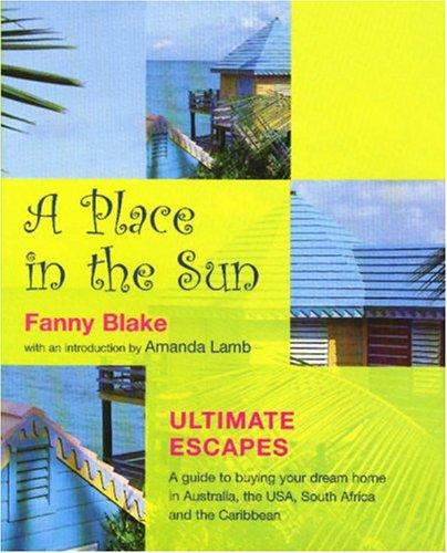 Download A Place in the Sun