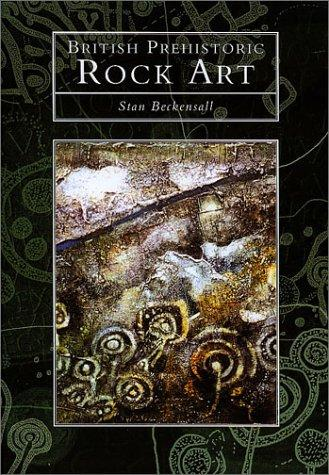 Download British Prehistoric Rock Art