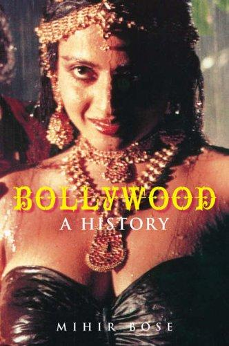 Download Bollywood