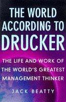 The World According to Drucker