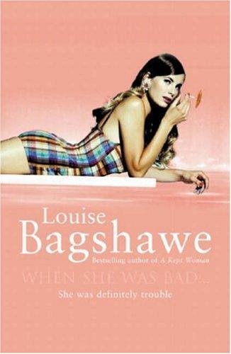 Download When she was bad–