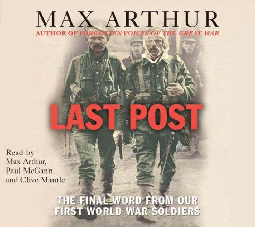 Download The Last Post