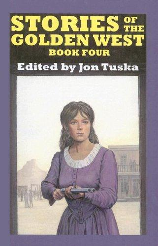 Download Stories of the Golden West