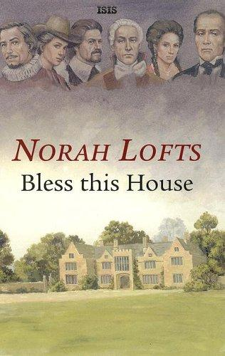 Download Bless This House