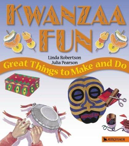 Download Kwanzaa Fun