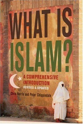 Download What is Islam?