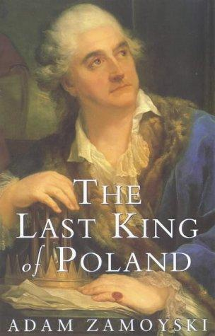 Download The Last King of Poland
