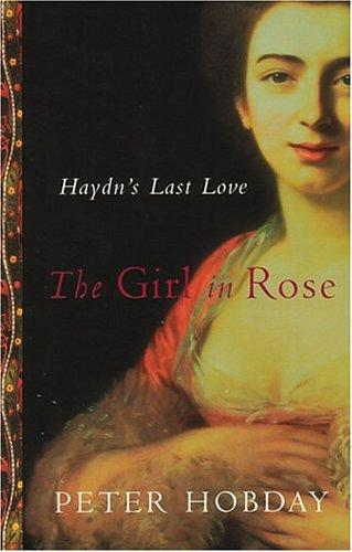 The Girl in Rose