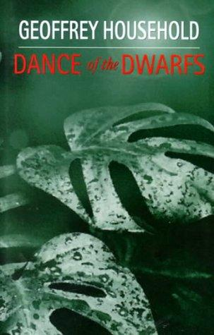Dance of the Dwarfs