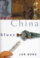 Download Red China blues