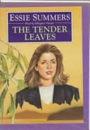 Download The Tender Leaves (Story Sound)