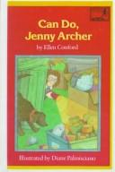 Download Can Do, Jenny Archer (Jenny Archer Chapter Book)