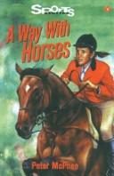 Download A Way with Horses (Sports Stories Series)