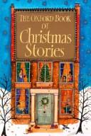 Download Oxford Book of Christmas Stories