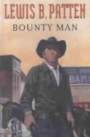Download Bounty Man